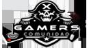 Foto del perfil de xGamers.es